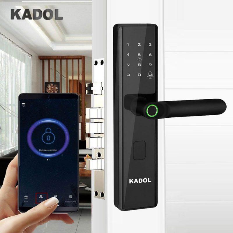 KADOL S7